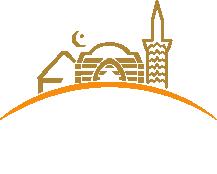 Kırşehir Belediyesi