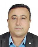 Murat Adıyaman