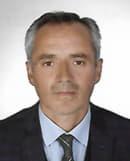 Akan Eroğlu